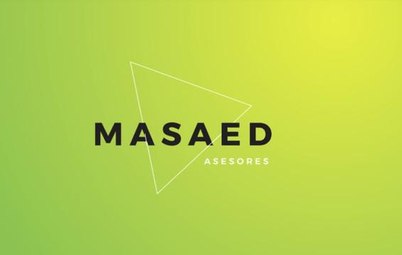 MASAED.JPG