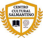 Logotipo CCS sin fondo.jpg
