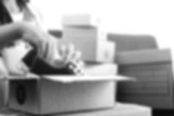 Unpacking%20Shoes_edited.jpg