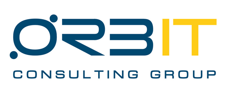 Orbit Cosulting Group