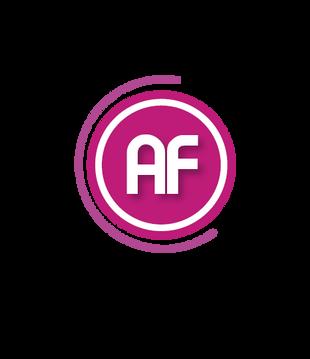 AF marketing