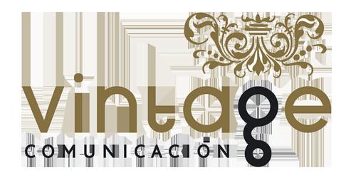 Vintage Comunicación