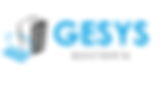 logo-GESYS-e1526974875527.png