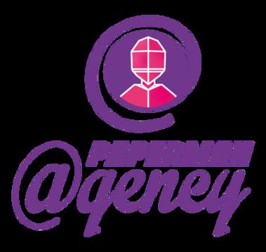 Paperman Agency
