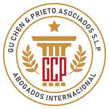 Gu Chen and Prieto Asociados