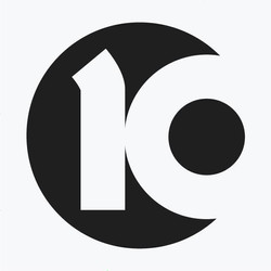 Channel_10