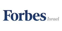 FORBES IL
