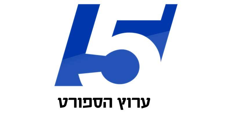 01_logo_sport-chanel-blue_Square800jpg
