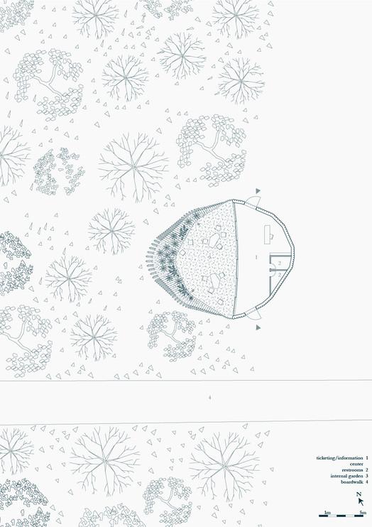 plans-02.jpg