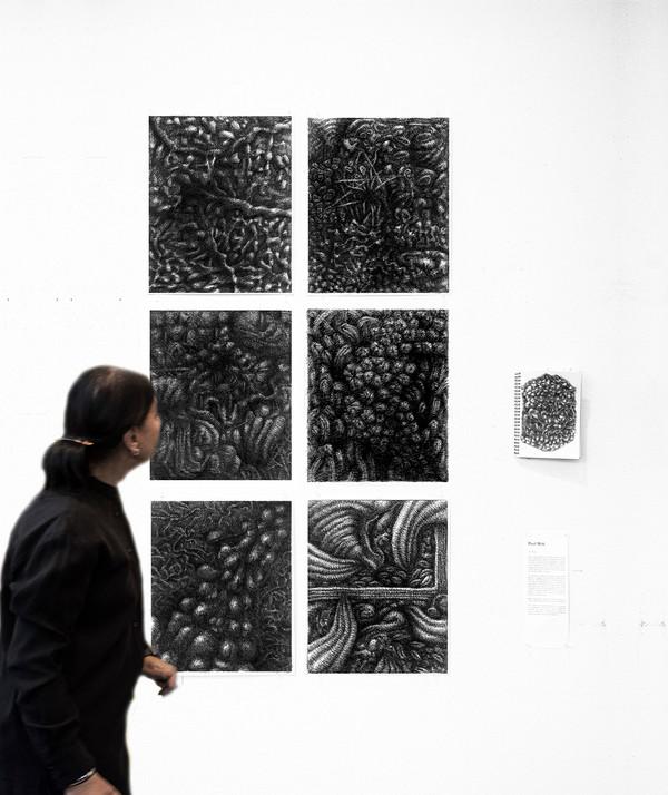 drawing exhibition_II.jpg