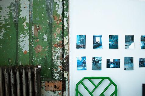 Paul Mok - Exhibition 3.jpg