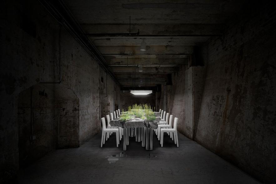 02. PROPOSAL - Table Rendering 2.jpg
