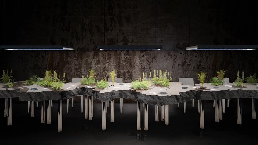 03. PROPOSAL - Table Rendering 3.jpg