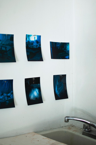 Paul Mok - Exhibition 2.jpg