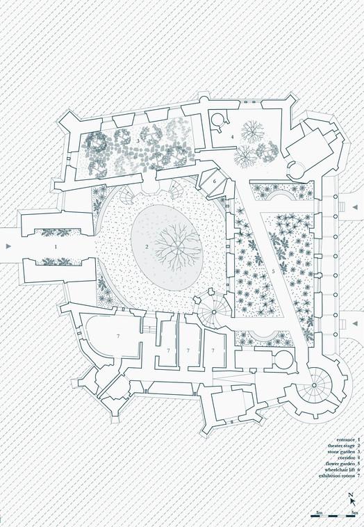 plans-04.jpg