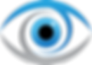 toppng.com-final-logo-1-icon-eye-optical