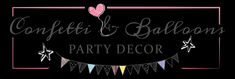 confetti-baloons-partydecor-logo-1572804