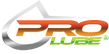 main logo stacked.png