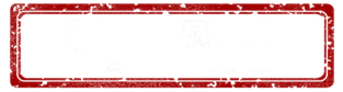update-upgrade-renew-free-image-on-pixab