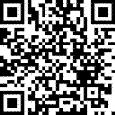 Kod QR (2).png