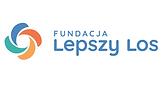 logo-fundacja-ll_349.png