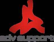 adv-logo-krzywe.png