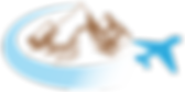 logo_omnepal_300.png