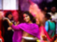 Festival-of-colors-Holi-960x636.jpg