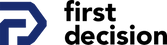 Logo_Horizontal_Colorida.png