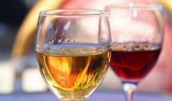 Les Vins, les bulles