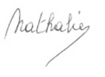 Sign Nath.png