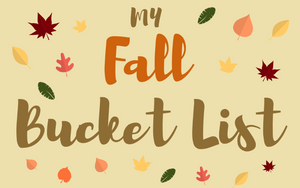 fall, fall bucket list, family, fall activities, pa renaissance faire, cozy, sweaters, seasonal, beers, ale, hayride, spooky, creepy, Halloween, Thanksgiving, baking, pumpkins, picking, apple picking, apple cider, off-season beach, trip, travel, blogging, blogger, fashion, style, theheilstyle, April M. Heil, Instagram, Pinterest, Wix, coffee, downtown, cold, season change, fall party, theme