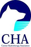 CHA-logo-197x300.jpg