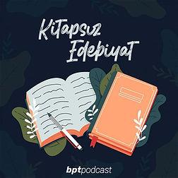 Kitapsız Edebiyat-min.jpg