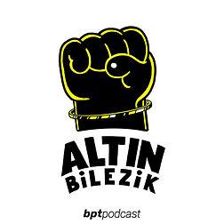 Podcast Bpt_beyaz.JPG