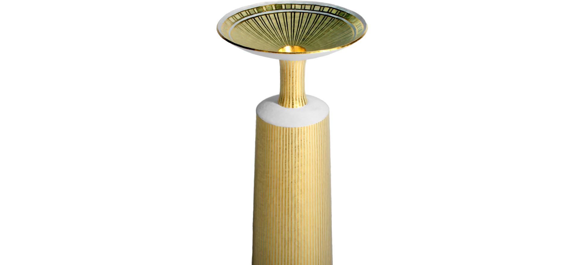 Sun Vase