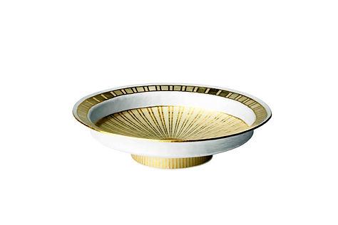 Sun Dish - final   111 (1).jpg