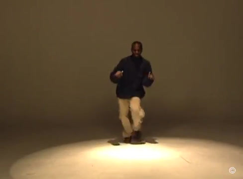 house-dance-legends-brian-footwork-green-check-your-body-at-the-door.mp4