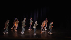 paris-dance-school-samedi-hip-hop-2019-g