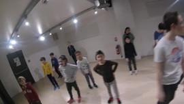 12mn-pete-kids (online-video-cutter.com)