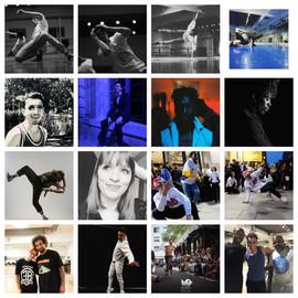 ADN @Parisdanceschool.jpg