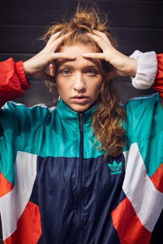 Jade Fehlmann - Hip Hop_Contemporaine_Yo