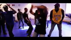 Workshop Hip Hop.mp4