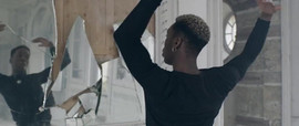 New Era by Beaubleu (online-video-cutter