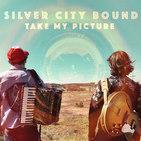 Silver City Bound