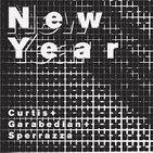 Curtis / Garabedian / Sperrazza Trio