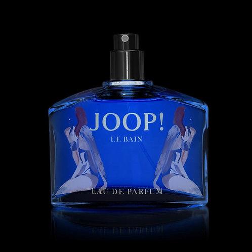 Joop by CK