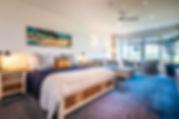 Suite 1 Waiheke Waterfront Lodge.jpg