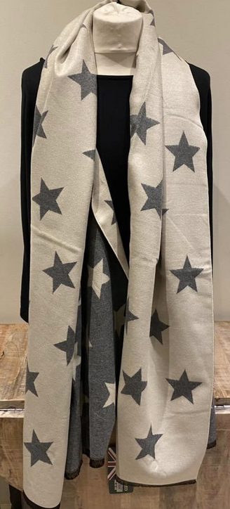 starscarf