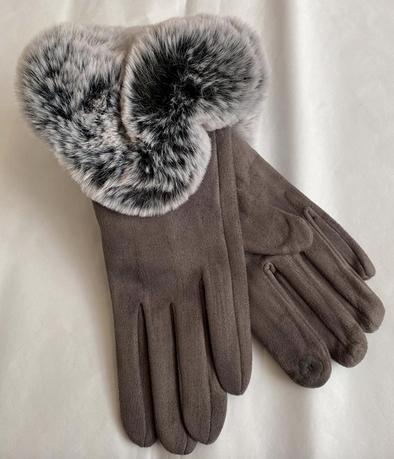 ladiesminkgloves